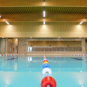Zwembad Dronten
