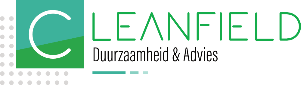 Cleanfield Duurzaamheid & Advies